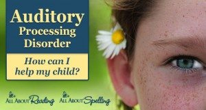 Auditory_Processing_Disorder-Cover-Graphic