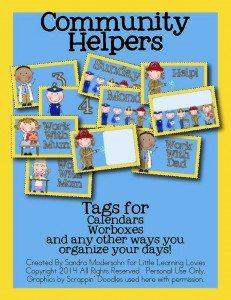 Community-Helpers_Deluxe_WBT_LLL_2014