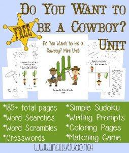 Cowboy-Unit-FREEBIE-e1407178939233