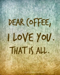 Dear-Coffee-Graphic-wwatermark.jpg