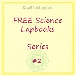 FREE-Science-Lapbooks-Series-2-+-Geeky-Link-Up-812