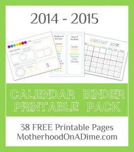 Free-Calendar-Binder-Printables-for-2015