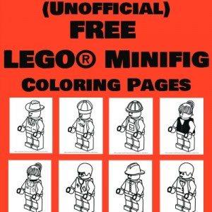 LEGOcoloringPagesSmall-Square