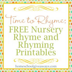 NurseryRhyme