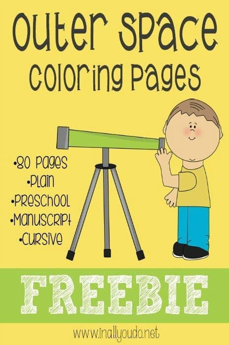 Outer-Space-Coloring-Pages-FREEBIE-e1408568556965