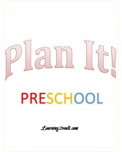 Plan-it-preschool-cover-page