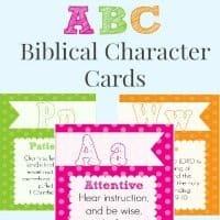 character-cards-thumbnail