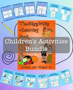 childrensactivitybundle