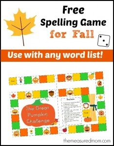 free-fall-spelling-game-for-any-word-list-the-measured-mom