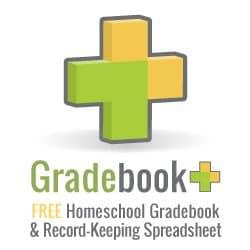 gradebook-square
