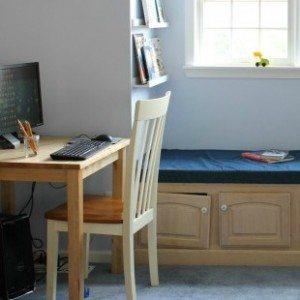 homeschool-room-linky