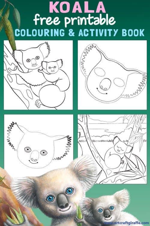 koalaColouringHeader