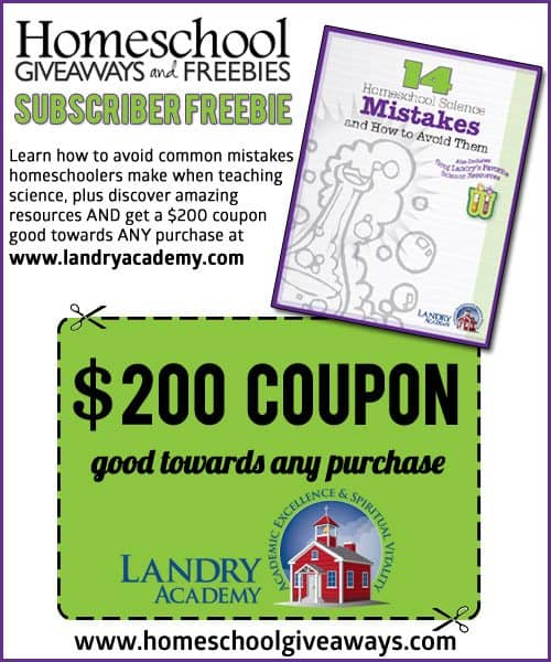 landry-science-mistakes-freebie