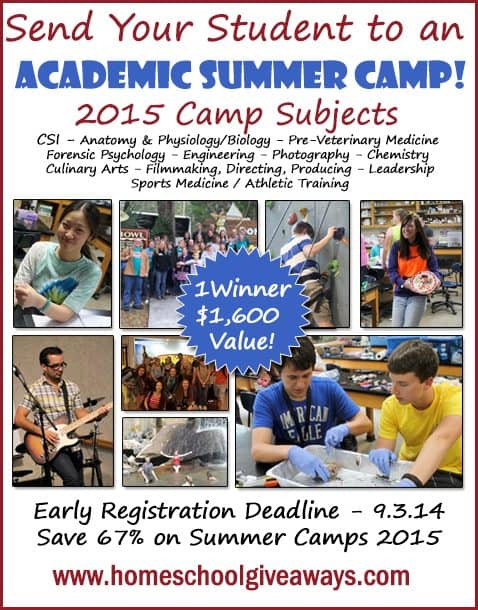 landry-summer-camps-giveaway