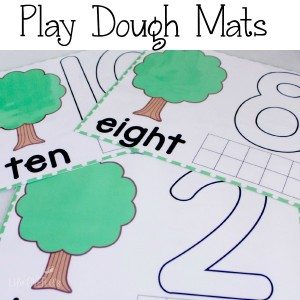 playdoughtrees2