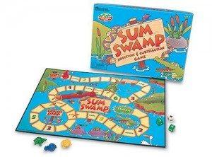 sumswamp