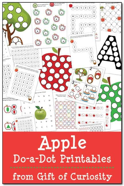 Apple-Do-a-Dot-Printables-Gift-of-Curiosity