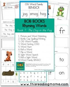 BOB-Books-Rhyming-Words-Book-7
