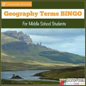 Geography-Terms-main