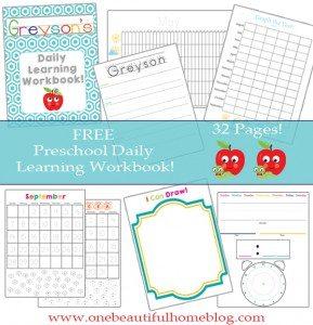 Preschool-Daily-Workbook-Image