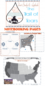 Trail-of-Tears-Notebooking-Pages-1-Collage