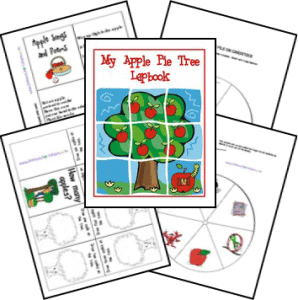 apple_pie_tree_complete