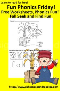 fall-seek-and-find-200x300
