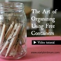 free-containers-for-organizing-youtube-200