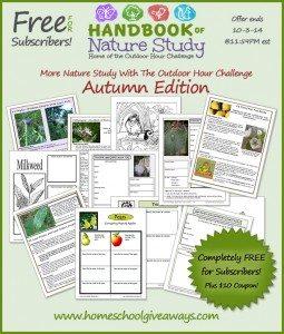 handbook-of-nature-freebie