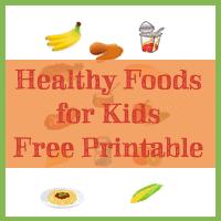healthy-food-200