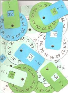 maths-10-bonds