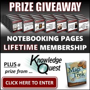 npc-giveaway-kq-square500x500