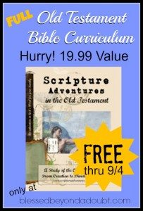 old-testament-bible-curriculum