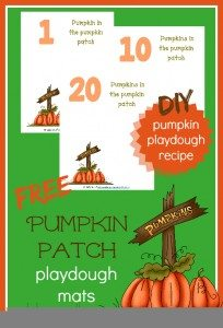 pumpkin-patch-playdough-mats