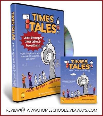 timestales