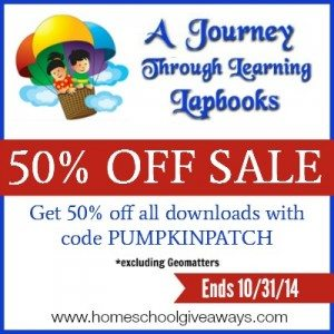 A Journey Through Learning Sale 400x400