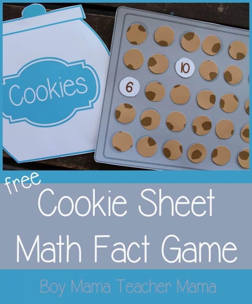 Boy-Mama-Teacher-Mama-FREE-Cookie-Sheet-Math-Fact-Game-featured.jpg.jpg-851x1024