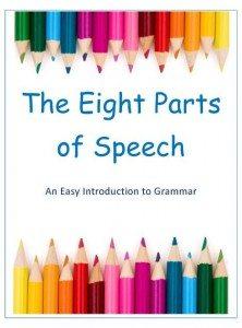 Eights-Parts-of-Speech-Grammar-cover-456x615