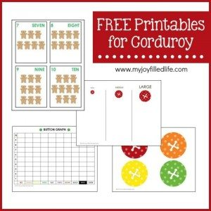 FREE-Printables-for-Corduroy-1024x1024