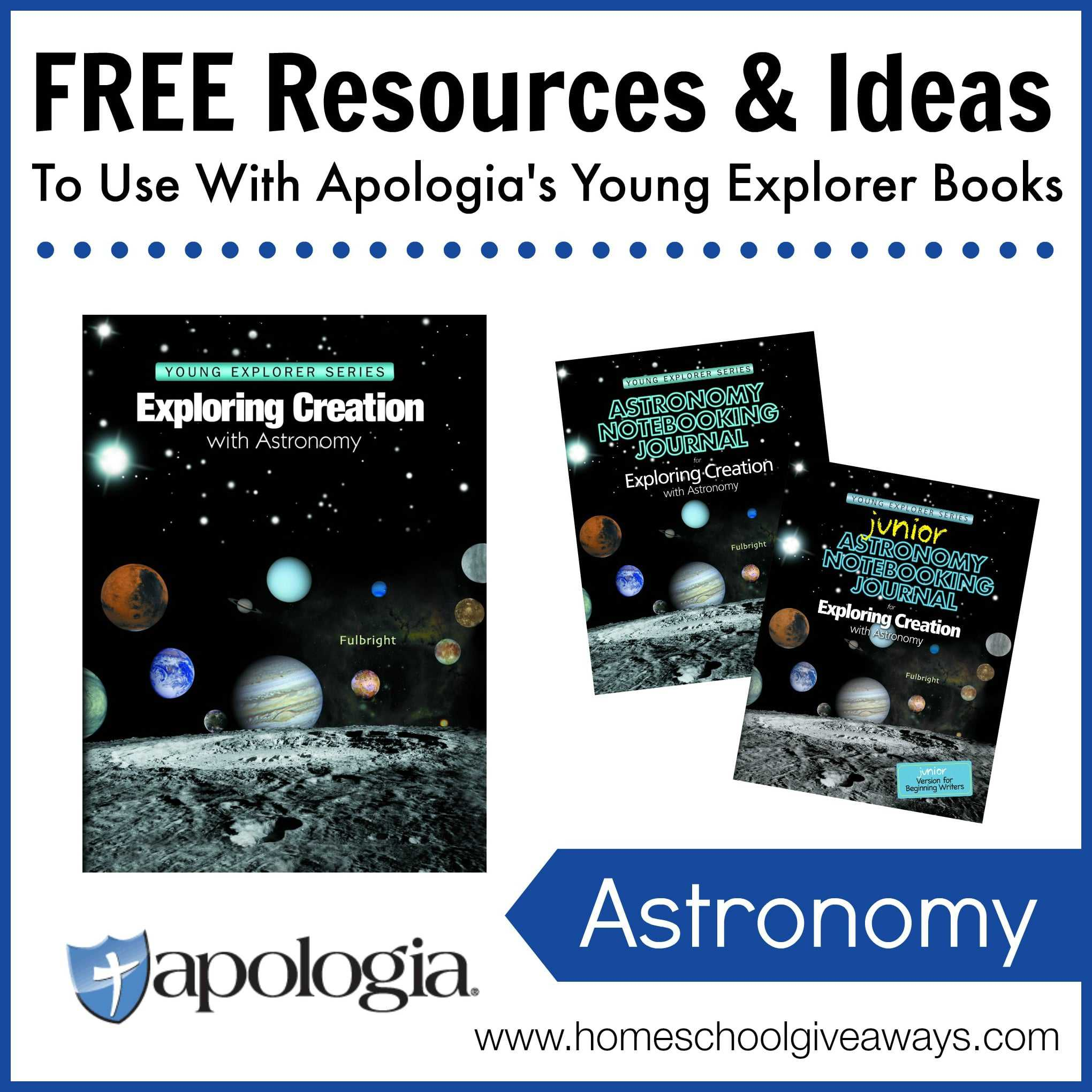 interesting astronomy topics to write about The science career of an astronomer many astronomy phd holders astronomers whose work depends on grant money often are under pressure to write grant.