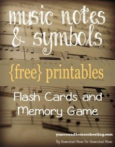 Music-notes-symbols-FREE-printables-e1411254812473