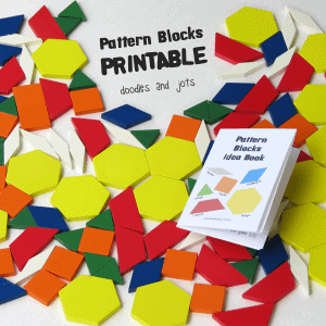 Pattern-Blocks-Printable