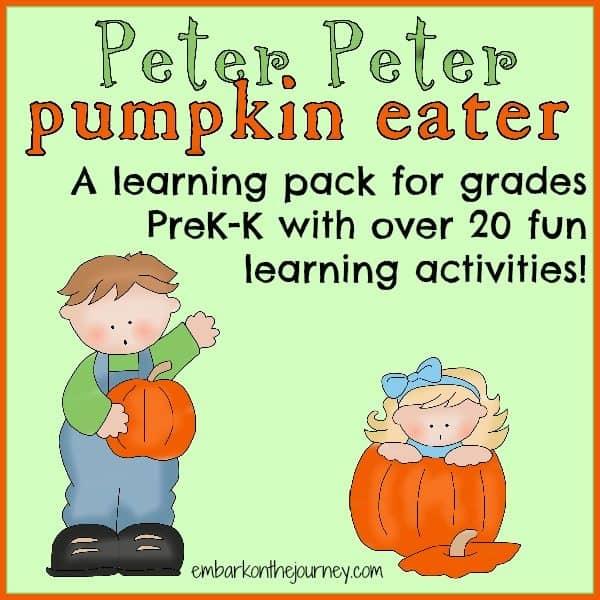Peter-Pumpkin-Eater
