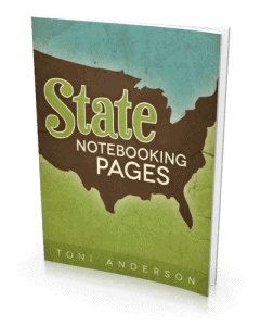State-Notebooking-3d
