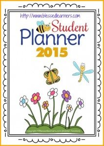 January 2015 Planner/page/2 | Search Results | Calendar 2015