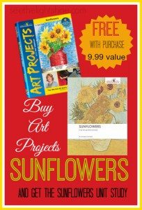 Sunflower_Oct-special