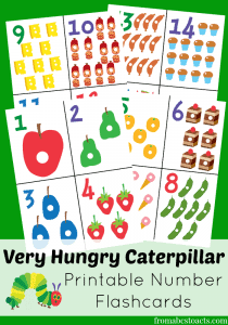 The-Very-Hungry-Caterpillar-Number-Flashcards-1-15