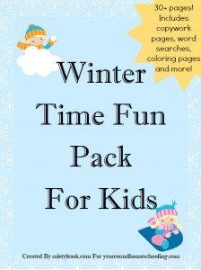 Winter-Fun-Pinnable