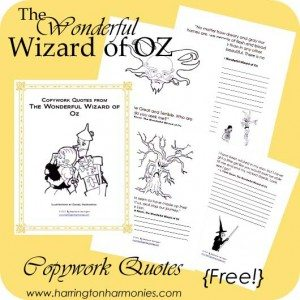 Wizard-of-Oz-Copywork-Pinnable-image-copy