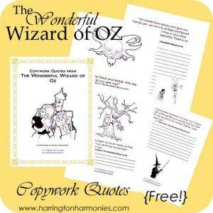 Wizard-of-Oz-Copywork-Pinnable-image-copy